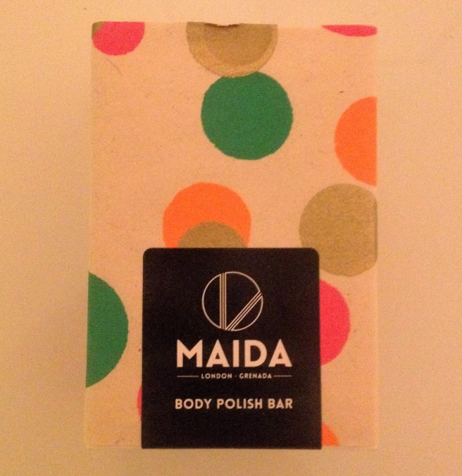 Maida body polish bar.JPG