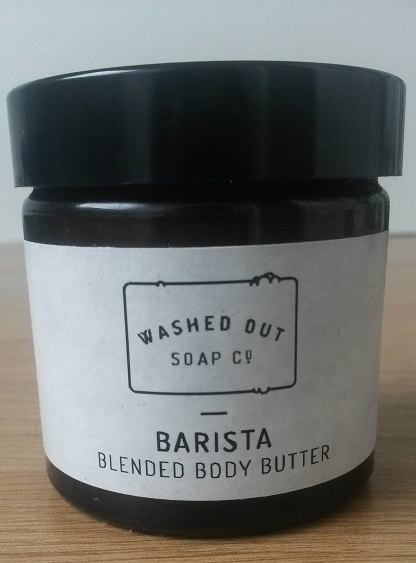 Washed_Out_Barista_Butter