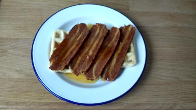 Bacon 2.jpg