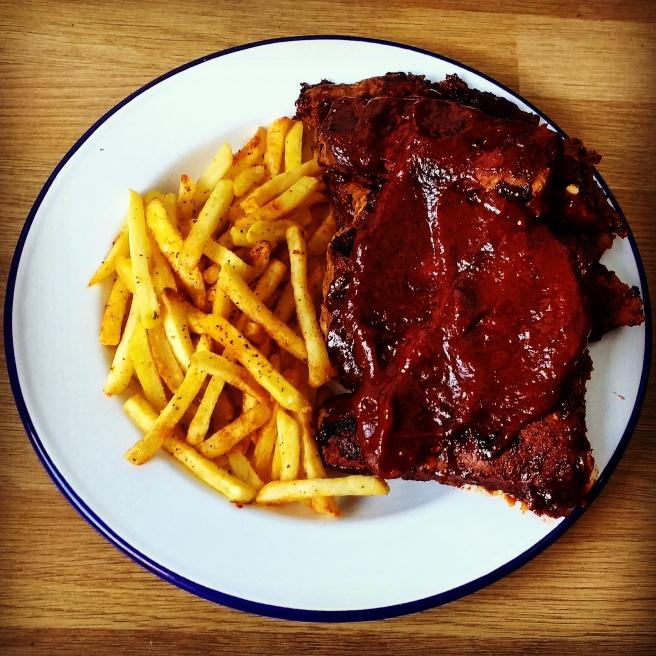 vegan barbecue ribs two.jpg