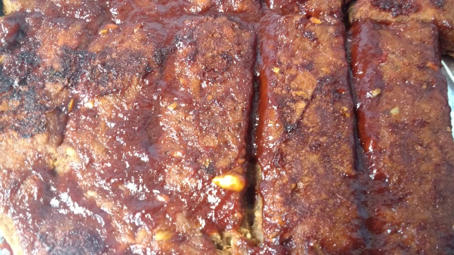 vegan barbecue ribs.jpg